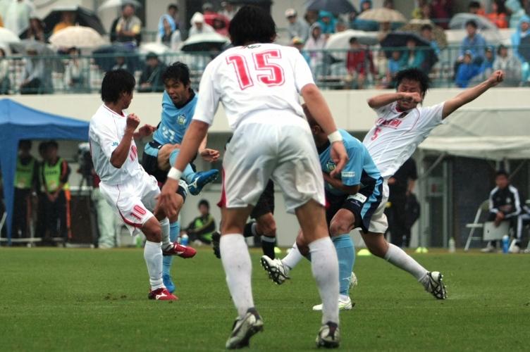 2011 佐川印刷 399
