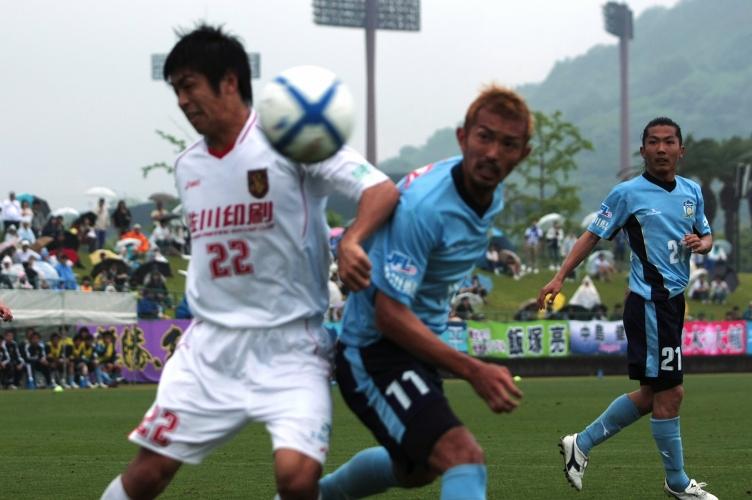 2011 佐川印刷 155