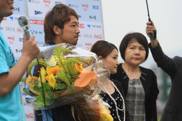 2011 佐川印刷 1066