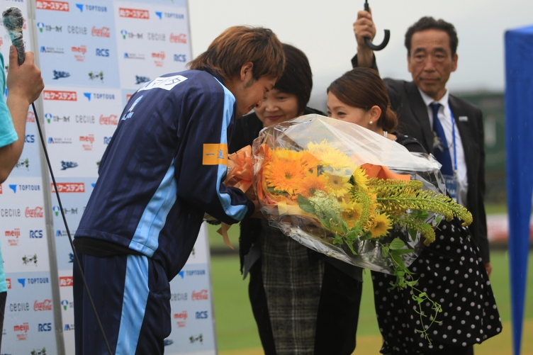 2011 佐川印刷 1059