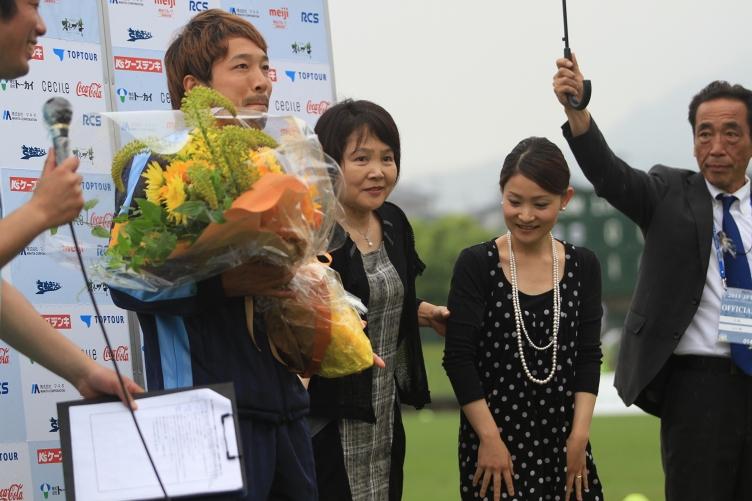2011 佐川印刷 1063