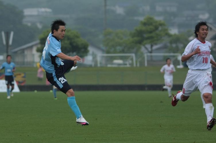 2011 佐川印刷 449