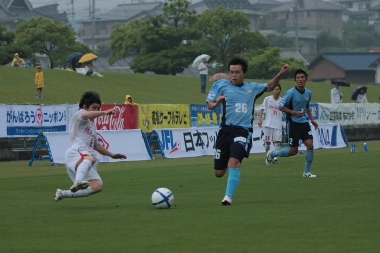 2011 佐川印刷 481