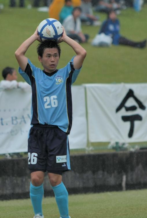 2011 佐川印刷 549