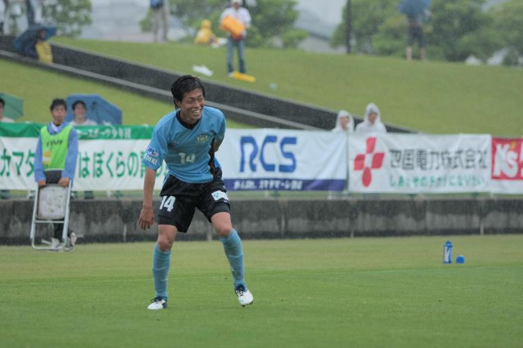 2011 佐川印刷 596