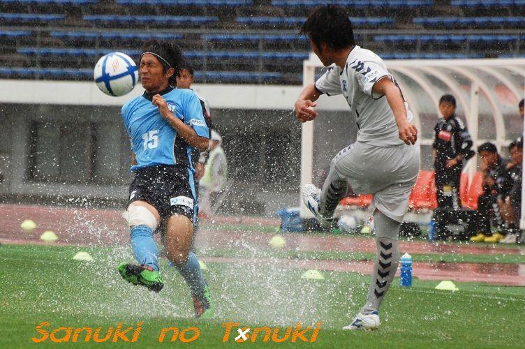 2011 秋田戦 440