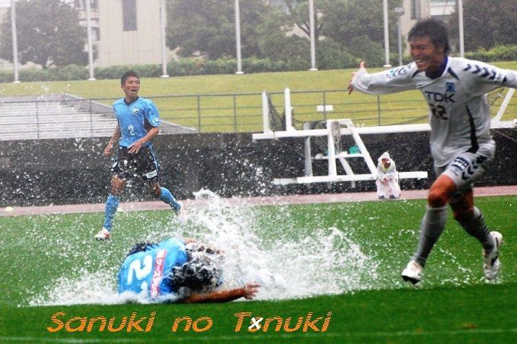 2011 秋田戦 416