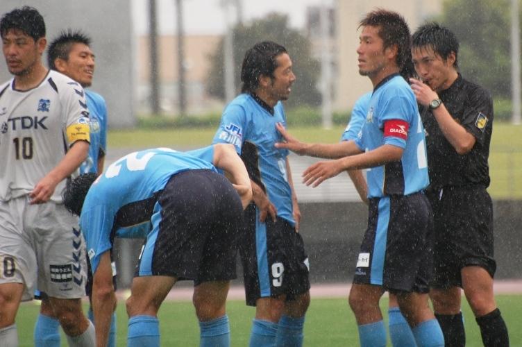2011 秋田戦 423