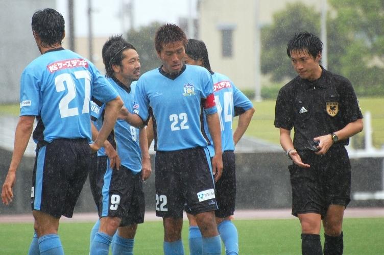 2011 秋田戦 424