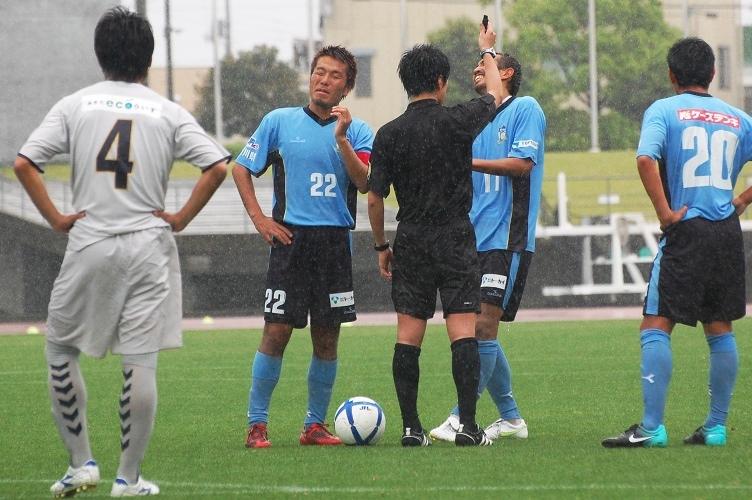2011 秋田戦 427