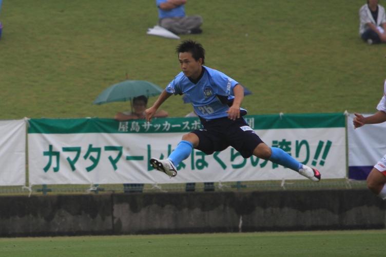 2011 佐川印刷 1271
