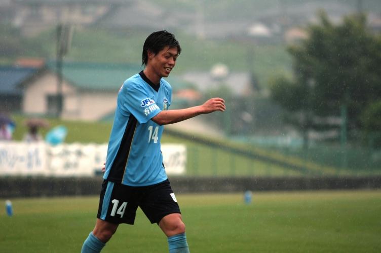 2011 佐川印刷 604