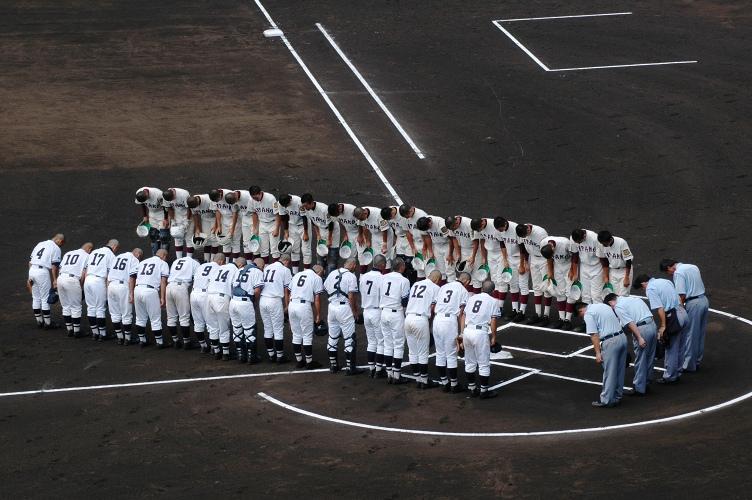 2011 北高一回戦 005