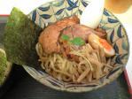 改つけ麺 麺