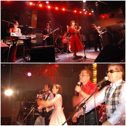 2010コンサート