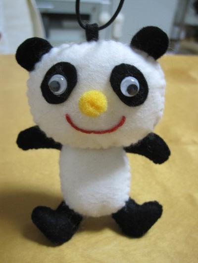 Panda 002_edited-1