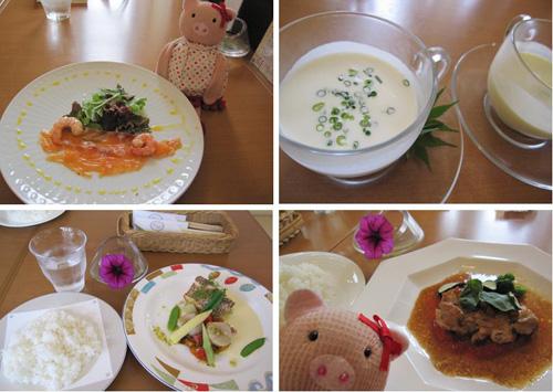 Restaurant0823_edited-1.jpg