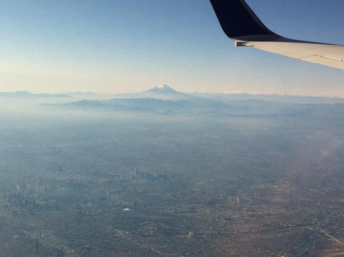 120113富士山