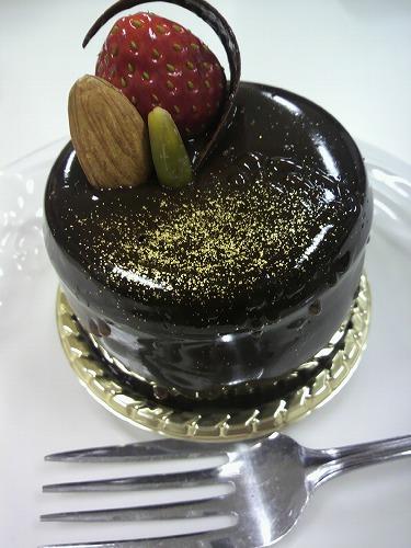 ケーキ002084