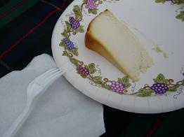 横田チーズ