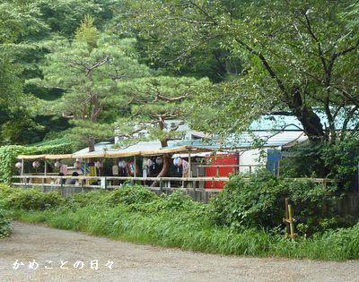 P1260498-toshi.jpg