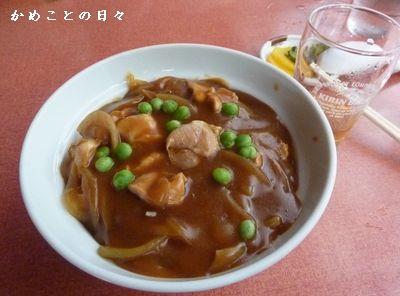 P1260505-curry.jpg