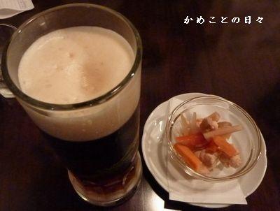 P1270302-beer.jpg