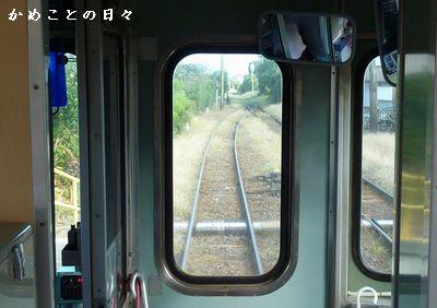 P1280165-den.jpg