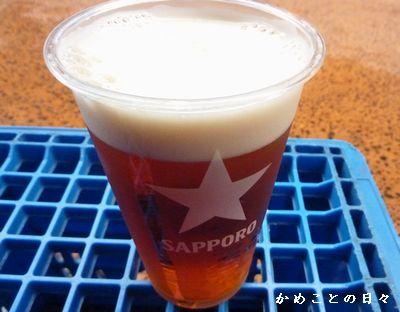 P1280738-beer.jpg