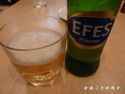 P1280754-beer.jpg