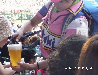 P1590521-beer.jpg