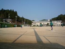1027 3年体育 004
