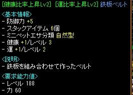 4_20110705150844.jpg