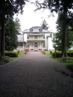2009-09-02_09-29.jpg