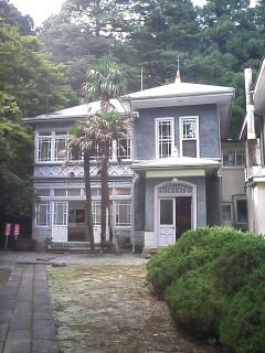 2009-09-05_14-27_0001.jpg
