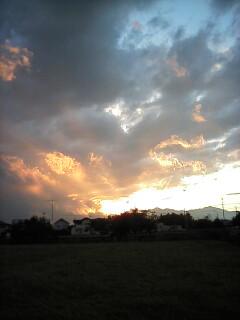 2009-09-09_17-45.jpg