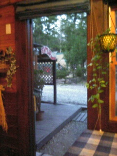 2009-09-20_17-47.jpg