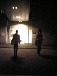 2009-10-23_21-51_0001.jpg