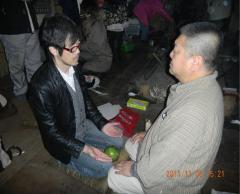 2011北海道02