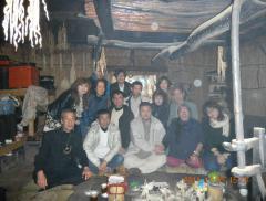 2011北海道03