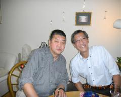 2011北海道01