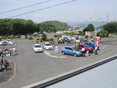 2011_05230091.jpg