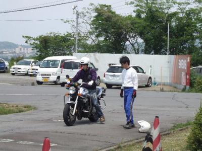 2011_05230097.jpg
