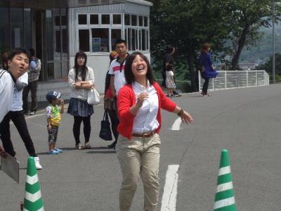 2011_05230122.jpg