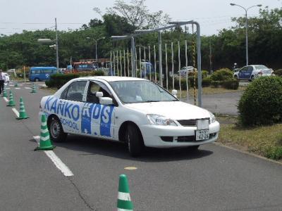 2011_05230130.jpg