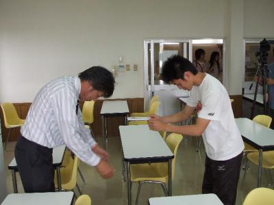 2011_05230133.jpg