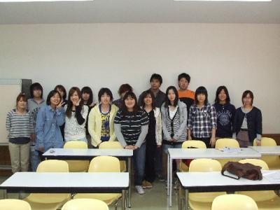 2011_06250073.jpg