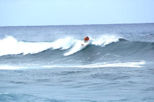 surf trip98342