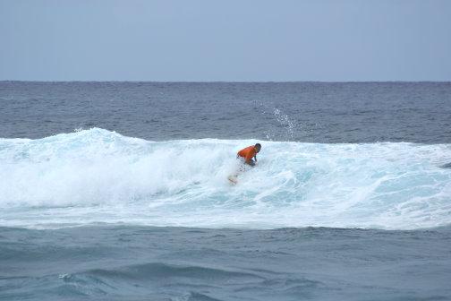 surf trip98343