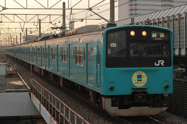 s-IMG_7973.jpg